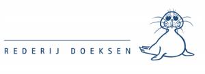 1377_711_logo-doeksen-20091